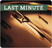 lastminute_index