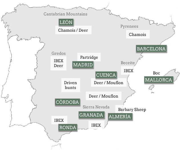 spain_season_areas